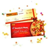 Gift Vouchers to Hyderabad